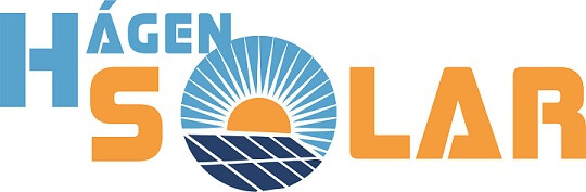 hagen-solar-logo